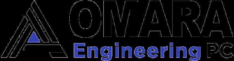 OMARA Engineering PC