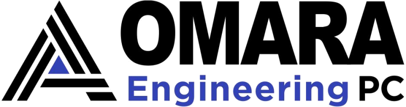 OMARA Engineering PC